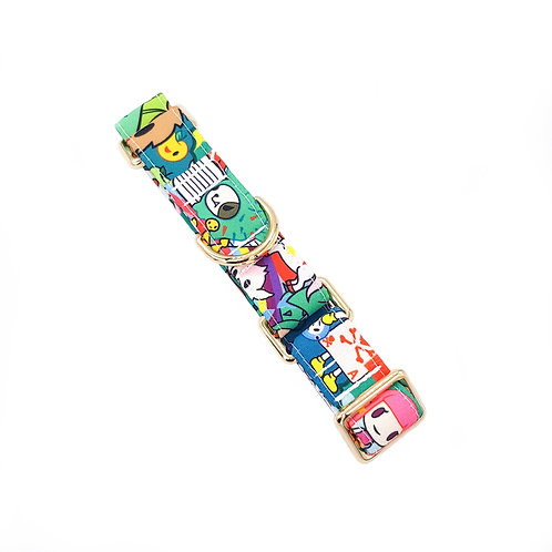 Tokidoki Fairytella Martingale