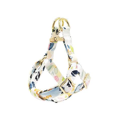 Dahlia Monet's Harness
