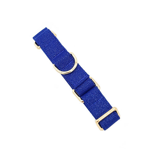 Admiralty Lush Martingale