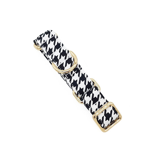 Houndstooth Martingale