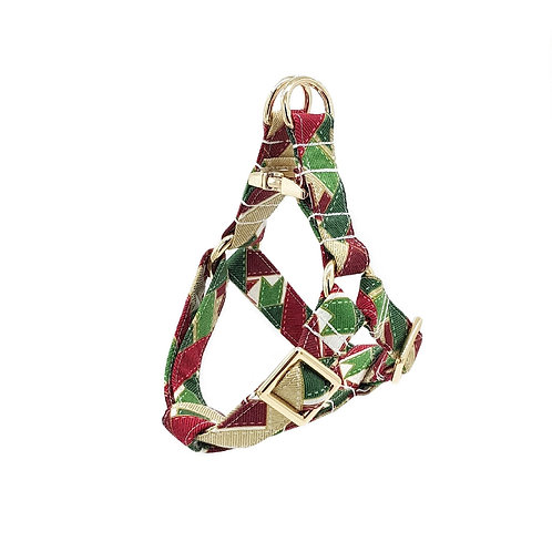 Jolly Wrap Harness