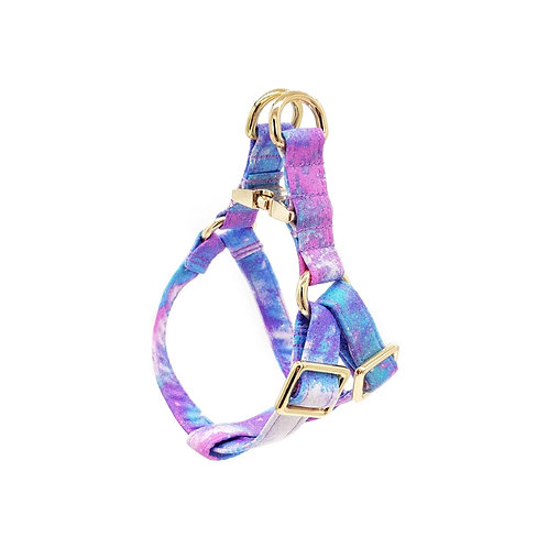 The Glimmer Harness