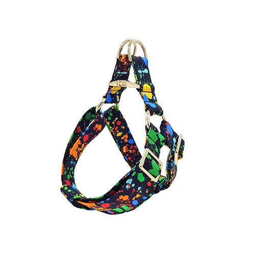 Funky Splash Harness