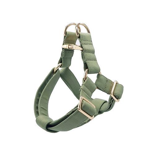 Nicoise Olive Harness