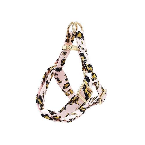Panthera (Pink) Harness