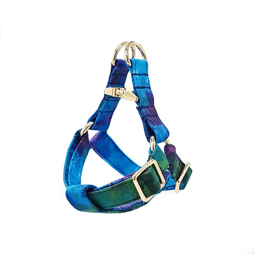 The Azure Harness