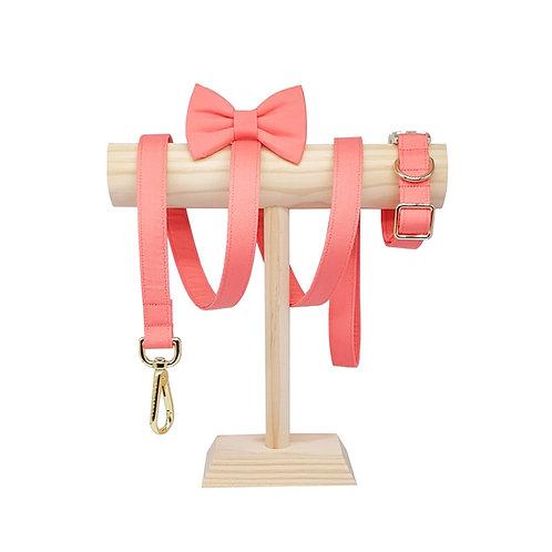 Haisey Pink
