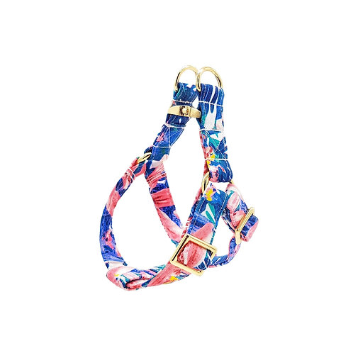 Tropical Bliss Harness
