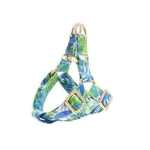 Tropical Palms Harness