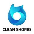 Clean-Shores.png