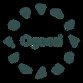 ogoori-logo-grønn.png
