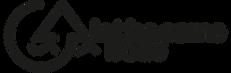 Logo-med-navn-hvit-bak.png