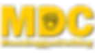 mdc-trans-yellow-1.png
