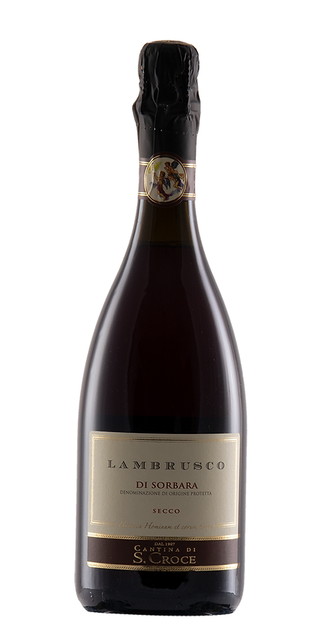 labrusco.png