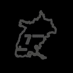 plz7.png