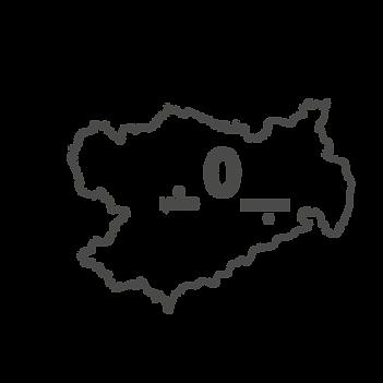 plz0.png