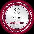 Weinsiegel_2018-dry-der-schwarze-sekt-vi