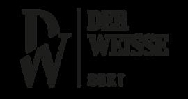DWS_Logo_black_.png