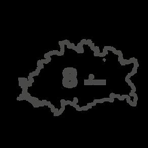 plz8.png