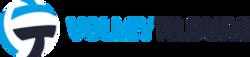 Volley-Tilburg-Logo-klein_edited
