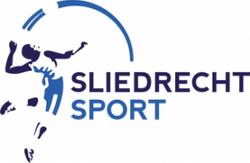 Sliedrecht Sport