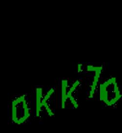 okk-logo_91