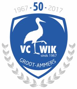VC WIK