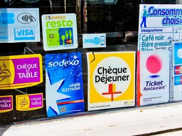 Tickets-Restau : prolongation des assouplissements
