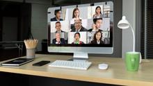 Les outils numériques et le droit à la déconnexion