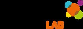 sustainable aero logo.png