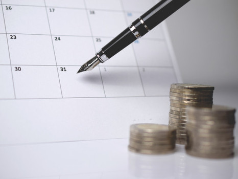 Avance et acompte : deux paiements anticipés, deux réalités
