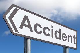 Comment réagir face à un accident de travail ?