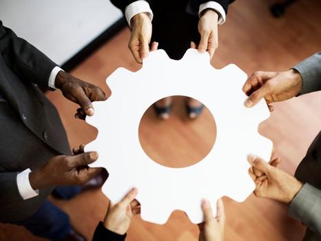 Associer les salariés aux résultats de l'entreprise sans charges supplémentaires