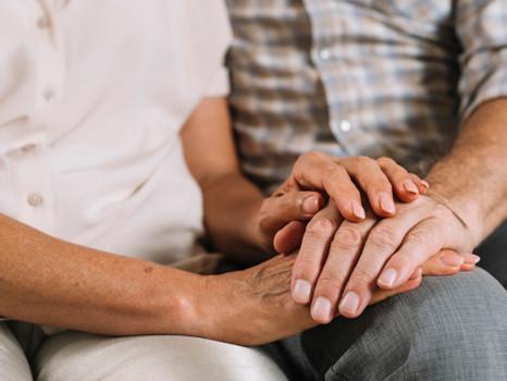 Améliorer les droits des proches aidants