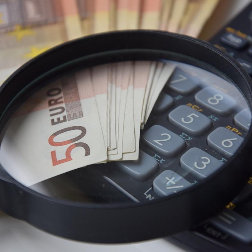 Découvrez les règles de base de la paie