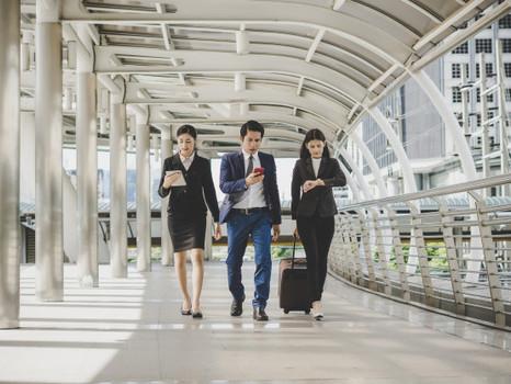 Fin des congés payés : le retour au travail
