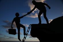 Bien gérer la période d'essai pour valider le bien-fondé d'une embauche