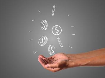 Comment assurer que chaque salarié perçoit effectivement son salaire ?