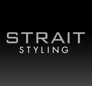 SKP_TME_Brands_Strait_300x280.jpg