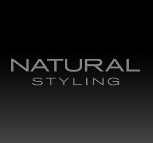 SKP_TME_Brands_Naturalstyling_300x280.jp