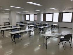 貸会議室西堀②