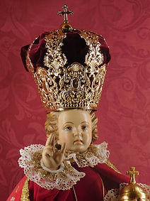 Niño Jesús de Praga.jpg