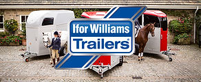 03-IFOR-WILLIAMS-TRAILERS.jpg