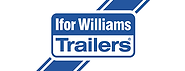 ifor-williams-430-165.png