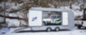 04-2019-12-Transporter.jpg