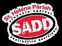 SADD_logo (1).png