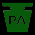 cvpa.png