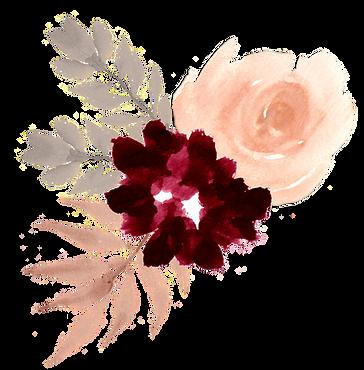 Free-woodland-fox-florals-FPTFY-THJ-39.P