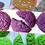 Thumbnail: Cookie Collection