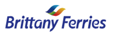 Support by Brittany Ferries